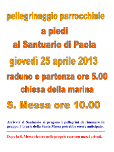 Schermata 2013-04-22 a 17.33.09