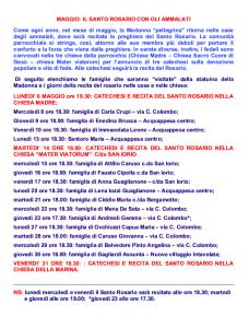 Schermata 2013-05-02 a 22.10.03
