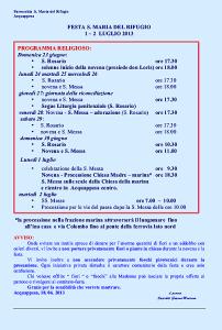 Schermata 2013-06-28 a 18.12.21