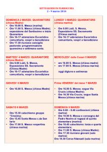 Schermata 2014-02-28 a 18.02.26