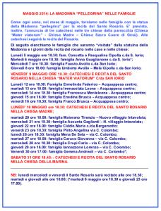 Schermata 2014-05-03 a 16.53.44