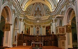 chiesa-madre-maggio-05-41