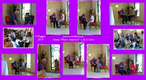 Schermata 2013-05-05 a 21.33.07
