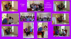 Schermata 2013-05-05 a 21.33.53