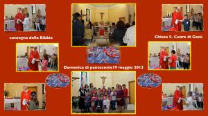Schermata 2013-05-19 a 18.41.02