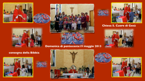 Schermata 2013-05-19 a 19.04.42