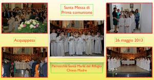 Schermata 2013-05-26 a 17.45.02