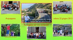 Schermata 2013-06-23 a 08.54.07