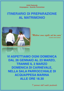 Schermata 2014-01-23 a 11.39.48