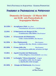 Schermata 2014-01-23 a 11.53.26