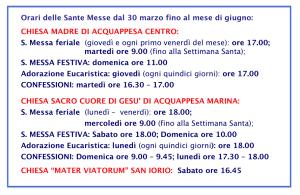 Schermata 2014-03-28 a 10.00.16