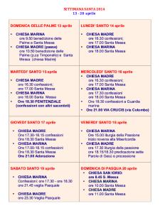 Schermata 2014-04-10 alle 21.12.53