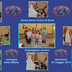 Schermata 2014-05-25 a 17.41.27