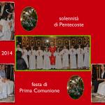 Schermata 2014-06-11 a 16.27.19