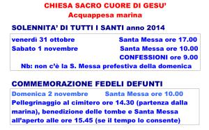 Schermata 2014-10-31 a 18.06.35