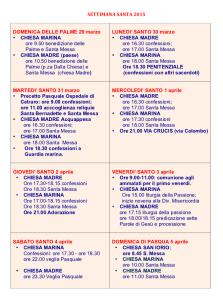 Schermata 2015-03-25 a 18.36.55
