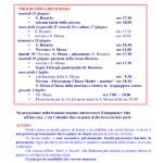 Schermata 2015-06-22 a 18.20.01