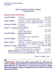 Schermata 2015-07-20 a 18.47.16