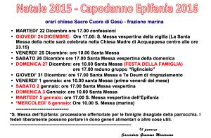 Schermata 2015-12-22 alle 21.56.27