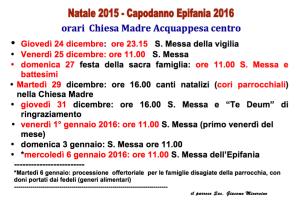 Schermata 2015-12-22 alle 22.02.11