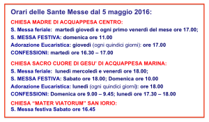 Schermata 2016-05-03 a 17.56.58