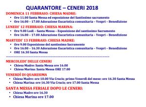 schermata-2018-02-08-alle-18-58-35