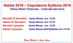 schermata-2018-12-22-alle-18-15-08