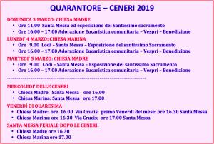 schermata-2019-03-01-alle-17-44-10