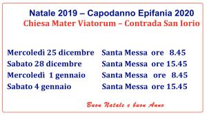 schermata-2019-12-22-alle-11-39-02