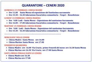 schermata-2020-02-14-alle-18-36-25