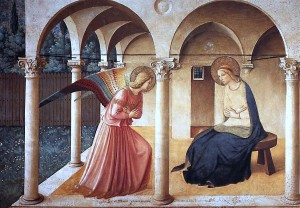 angelico_fra_annunciation_1437-46_2236990916