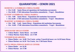 schermata-2021-02-09-alle-16-25-14