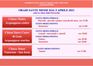 schermata-2021-04-05-alle-10-29-21